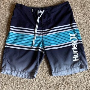 Hurley Men's Board Shorts